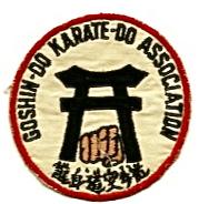 GDK-D Association