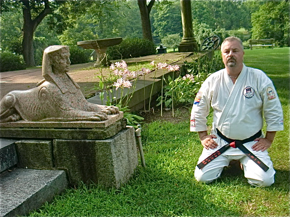 kodo ancient ways lessons in the spiritual life of the warrior martial artist
