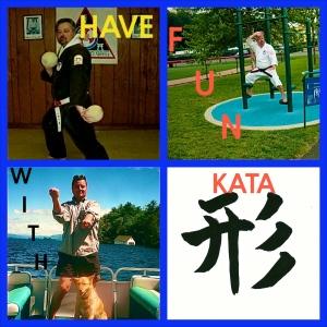 FUN-KATA-BLUE-Collage