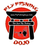 LOGO-WEBSITE